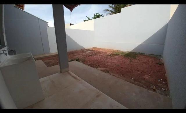 QR 54 Jardim Serrano. Aceita financiamento - Foto 17