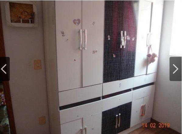 Apartamento - Juliana Belo Horizonte - VG6505 - Foto 7