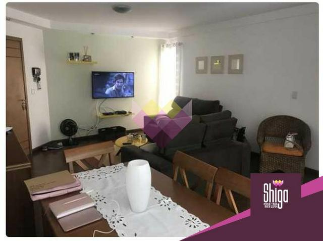 Lindo apartamento - Excelente localização - REF0014