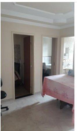 Apartamento - Heliópolis Belo Horizonte - VG6513 - Foto 8