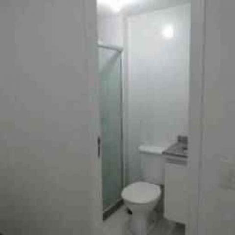 3 ambientes Direto com o Proprietário - Madureira, 6693 - Foto 12