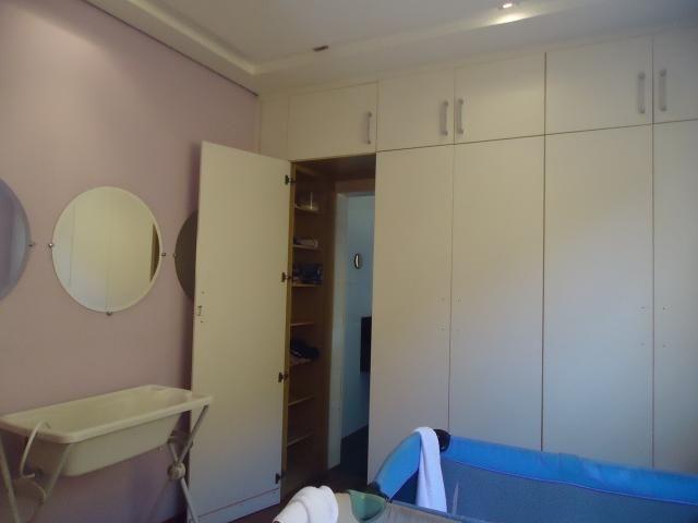 Casa à venda com 4 dormitórios em Caiçara, Belo horizonte cod:5206 - Foto 16