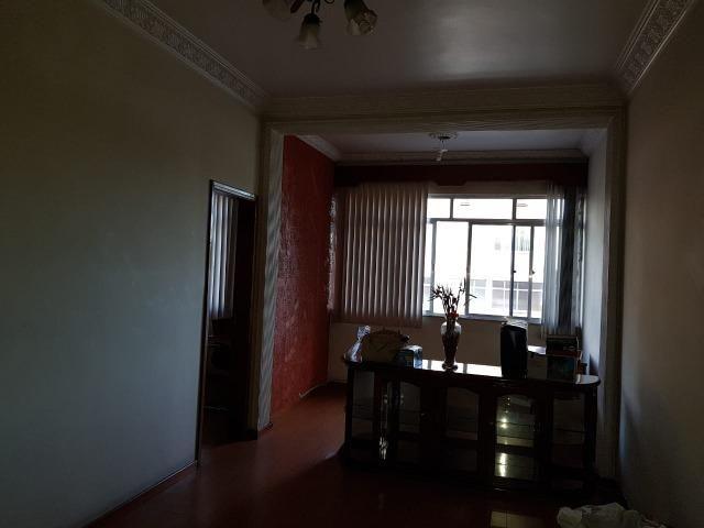 Apartamento 3 quartos com armários na Penha - Foto 2