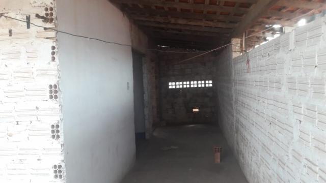 Casa no MAIOBÃO em PAÇO DO LUMIAR - MA - Foto 14