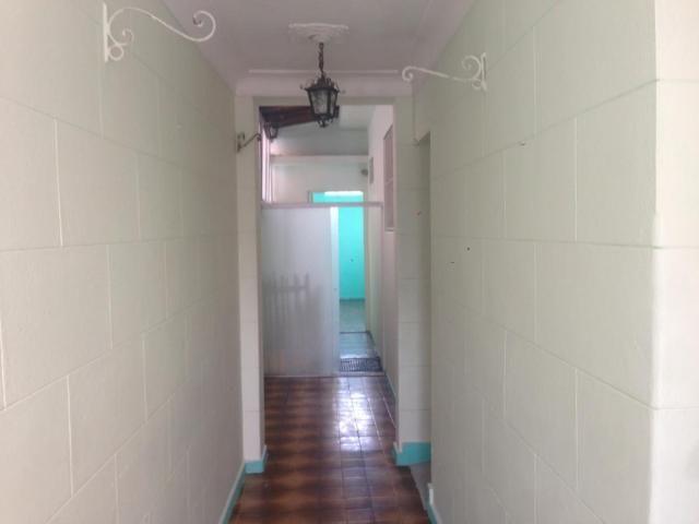 Casa para alugar com 4 dormitórios em Carlos prates, Belo horizonte cod:1774 - Foto 9
