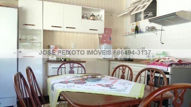 Ótima Casa de Praia no Condomínio Albatroz - Praia de Garatucaia - Foto 14