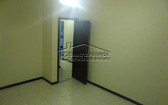 Linda casa de 3 quartos, sendo 1 suíte, em Itaipu - Niterói - Foto 15
