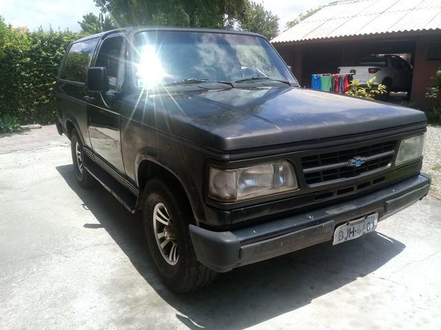 Preços Usados Chevrolet Bonanza - Página 3 - Waa2