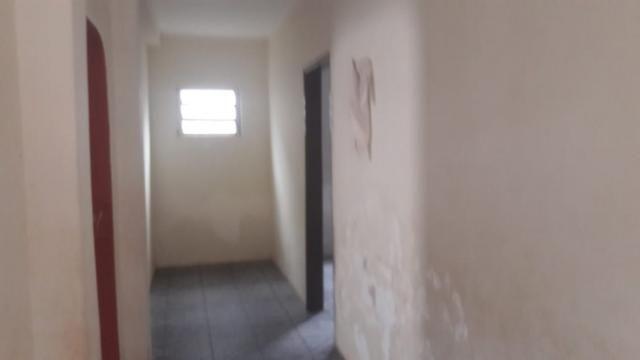 Casa no MAIOBÃO em PAÇO DO LUMIAR - MA - Foto 12