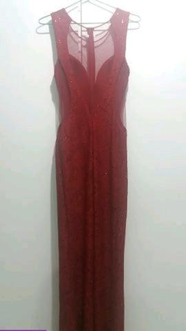 fb1c17401c vestido