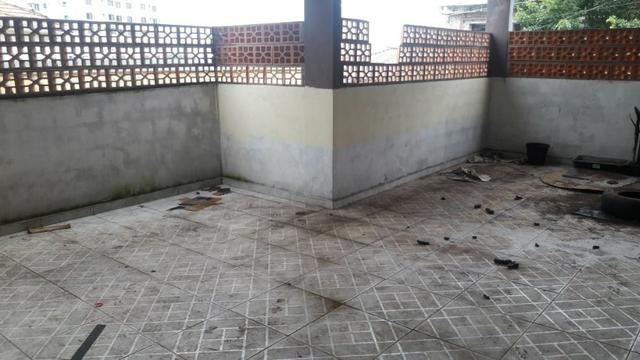 """Sobrado mooca com 3 dormitórios, 1 vaga """"aceita depósito"""" - Foto 19"""