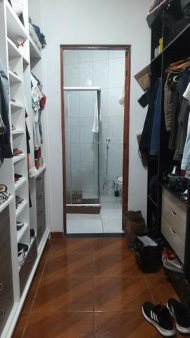 """Sobrado mooca com 3 dormitórios, 1 vaga """"aceita depósito"""" - Foto 8"""