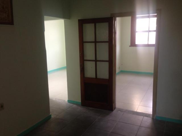 Casa para alugar com 4 dormitórios em Carlos prates, Belo horizonte cod:1774 - Foto 8