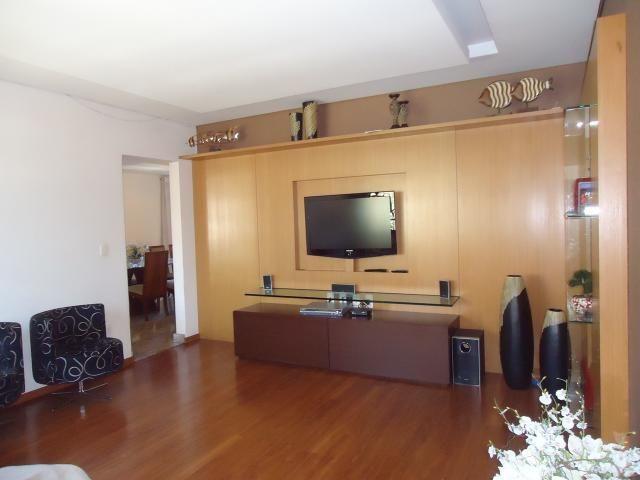 Casa à venda com 4 dormitórios em Caiçara, Belo horizonte cod:5206 - Foto 5