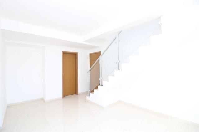 Apartamento à venda com 2 dormitórios em Jardim américa, Belo horizonte cod:249238 - Foto 3