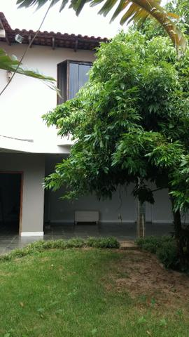 Residência e consultório/escritório Ji Parana´RO - Foto 8