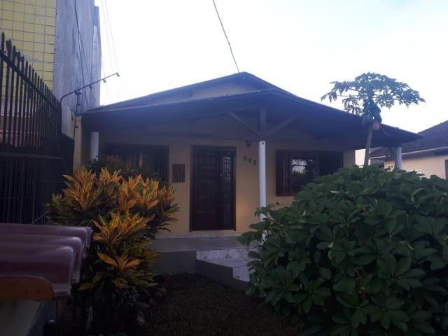 Casa à venda com 2 dormitórios em Jardim carvalho, Porto alegre cod:424 - Foto 3