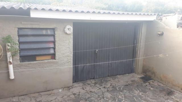 Casa à venda com 2 dormitórios em Jardim carvalho, Porto alegre cod:424 - Foto 9
