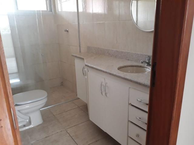 Apartamento Centro de Colatina - Foto 4