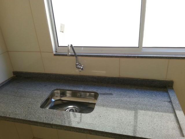 Casa Nova, 3 Quartos, Suíte, Residencial Santa Rita, Goiânia-GO - Foto 8