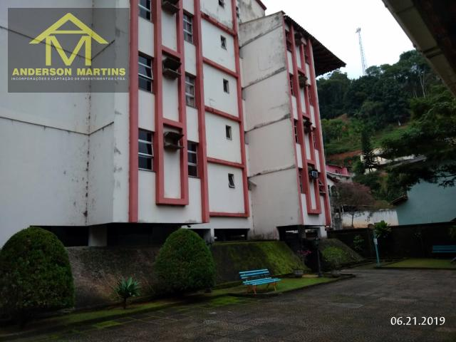 Apartamento à venda com 3 dormitórios cod:13946 - Foto 18