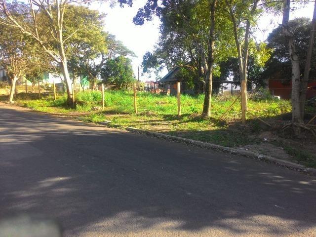 Terreno, 540 m2, Esteio - Foto 2