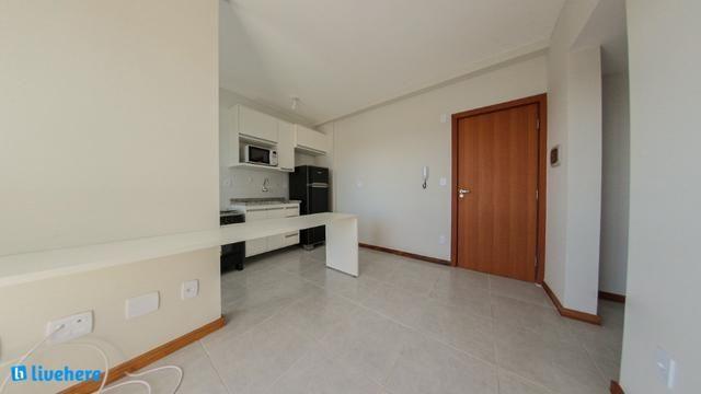 Apartamento mobiliado no Jardim Macarengo em frente da USP São Carlos - Foto 5