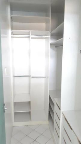 Casa de 5/4 sendo 4 suites no Village Piata em frente ao Clube Costa Verde R$ 990.000,00 - Foto 9