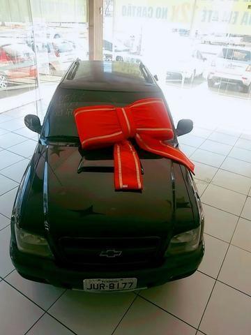 Gm - Chevrolet S10 - Foto 2
