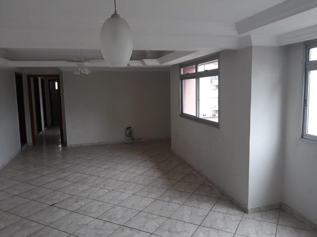 Apartamento Centro de Colatina - Foto 12