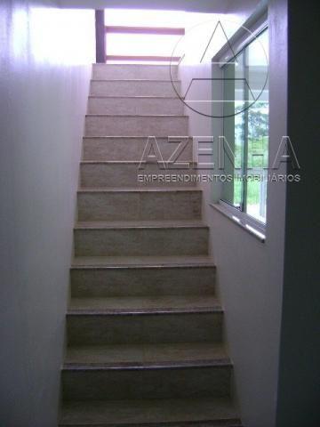 Casa à venda com 5 dormitórios em Praia da barra, Garopaba cod:3206 - Foto 19