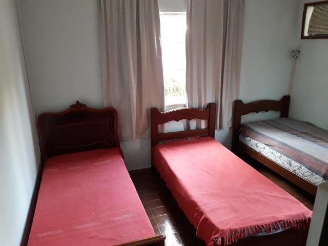 Código 222 - Casa com 3 quartos, terreno com 1000m2 em Bambuí - Maricá - Foto 3