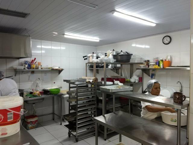 Restaurante - ABC - Foto 7
