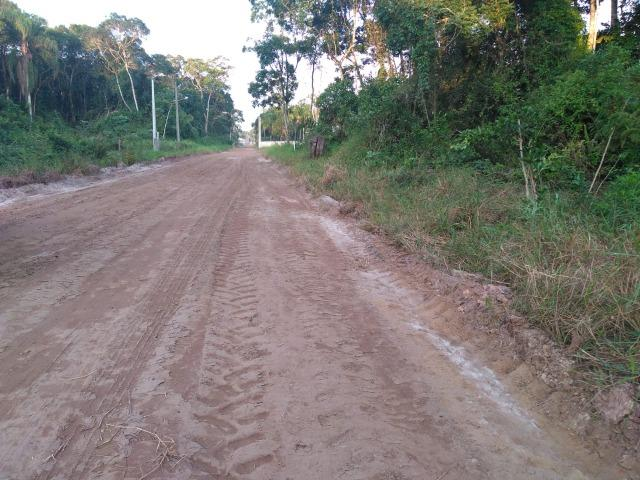 Terreno R$29.000 em Itapoá-SC próximo ao porto! TE0544 - Foto 3