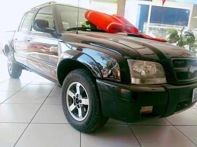Gm - Chevrolet S10 - Foto 8