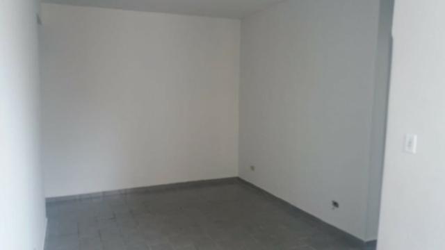 Excelente apartamento Setor Marista! 2 Dorm - Foto 4