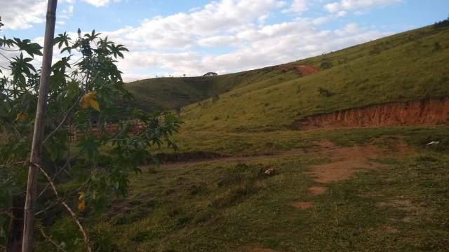 Oportunidade! terreno 60.000m2 a venda em pinhalzinho sp - Foto 4