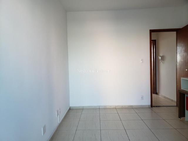 Casa com 2 suítes no São Pedro ( N. S. Fátima) - Foto 6