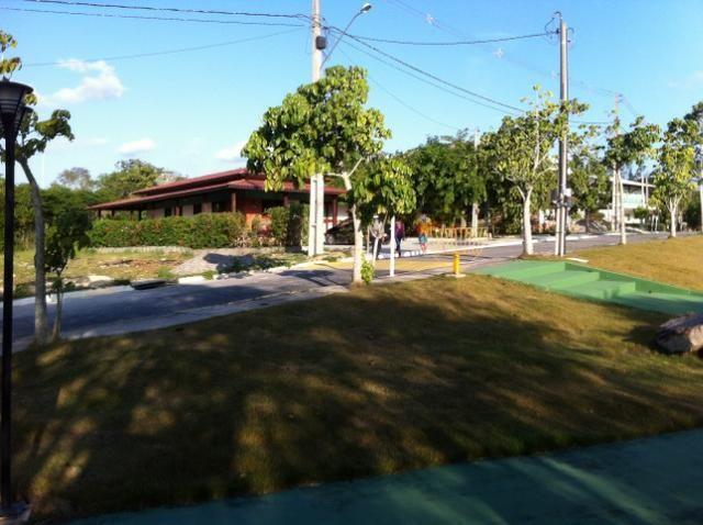 Casa de Condomínio em Gravatá-PE Temporada Julho 5 Mil Ref. 278 - Foto 14
