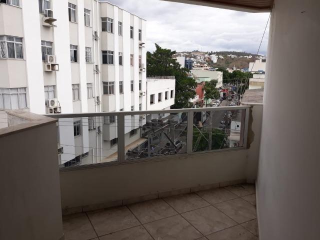 Apartamento Centro de Colatina - Foto 19