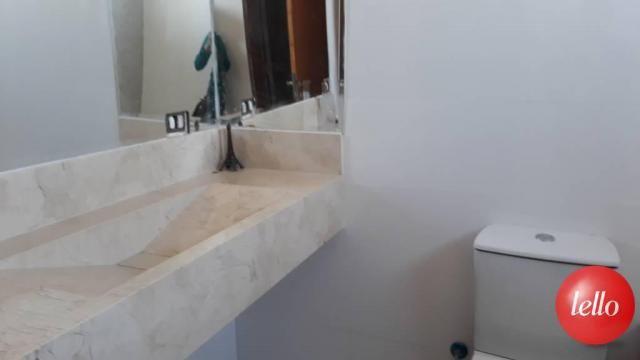 Casa para alugar com 4 dormitórios em Vila gilda, Santo andré cod:200093 - Foto 10