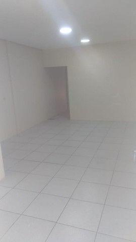 Excelente Loja para alugar na Galeria Belize - Av. Fagundes Varela - Foto 4