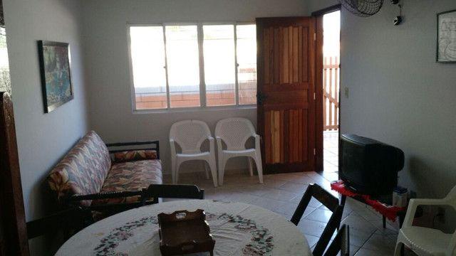 Casa em Praia de Leste - Foto 2