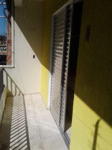 Sobrado - Osasco - 4 Dormitórios wasofi32095 - Foto 6