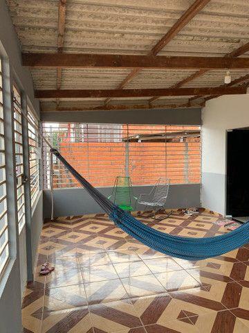 Casa Bairro Alto Alegre - Foto 11