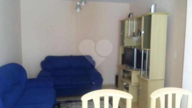 Apartamento à venda com 3 dormitórios em Santana, São paulo cod:169-IM295671 - Foto 4