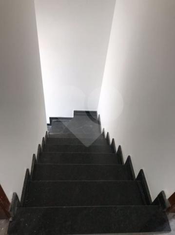 Casa de condomínio à venda com 2 dormitórios em Tremembé, São paulo cod:170-IM311830 - Foto 17