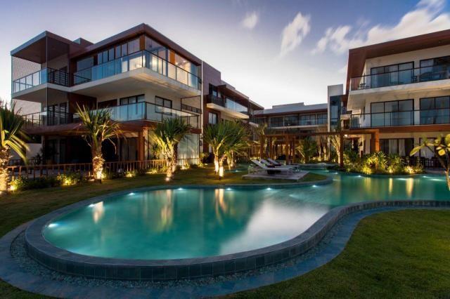 Apartamento à venda, 2 quartos, 1 vaga, Penha - Ilha de Itaparica/BA - Foto 8