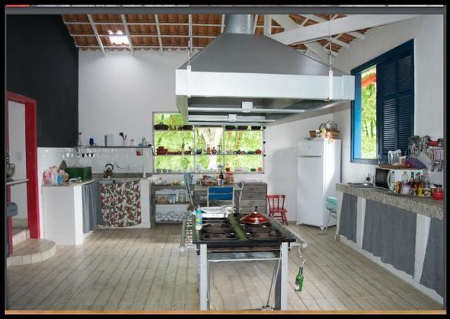 Sítio com área total 7.242,00 m² - Bairro Secretário - Petrópolis, RJ - Foto 16