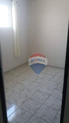 Casa com 5 dormitórios à venda, 99 m² por R$ 280.000,00 - Magano - Garanhuns/PE - Foto 6